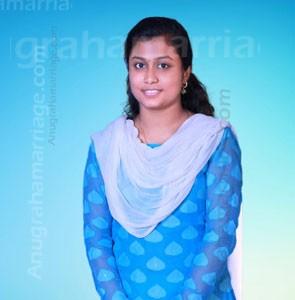 Athira (Thiruvonam)