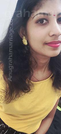 Athira (Thiruvathira - Papajathakam)