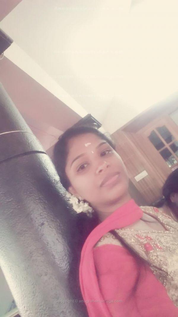 RASMI CK (Thiruvonam) 9895729270