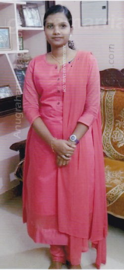 Reshma K.V. (Makam) 9495 354926