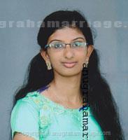 Lakshmi Ramachandran (Moolam) 9846 335521