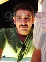 Sarath T.S.  (Aswathy) 9526902490