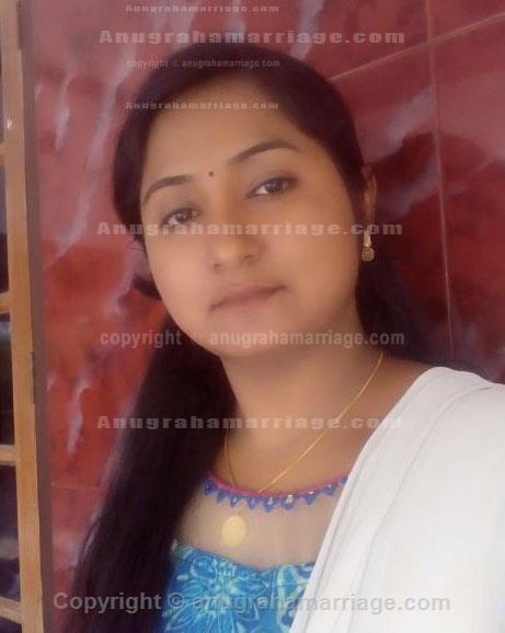 Silpa Venugopal (Visakham - 1 Papam) 9400292071