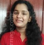 ANUKRISHNA P B (Visakham-sudham)