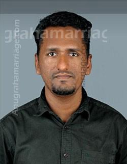 JITHIN TR (thiruvathira) 9747225503