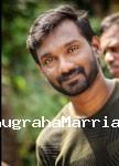 Rabeesh.M.R (Pooram - Sudham) 9633003075
