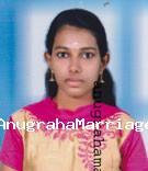 Sajisha (Bharani) 8606 181163