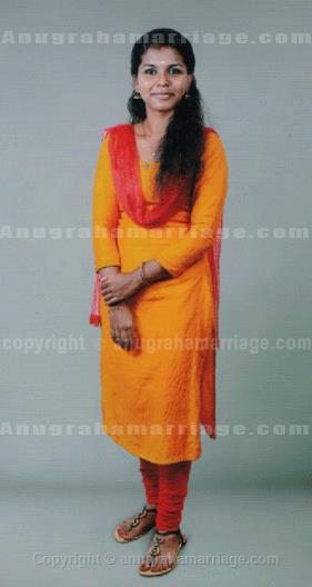 Sanisha E.S -Vettuva (Bharani) 9744628761