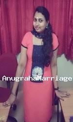 Aiswarya (Uthrattathi) 9747 276648