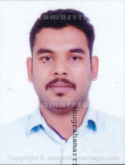 Arun (Uthrattathi) 9746282028