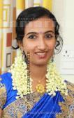 Lakshmi. KR ( Thiruvonam ) 8547508436