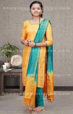 Ayana Satheesh (Vishakam) 9447991329