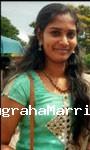 PRIYATHA SUNDARAN (ASWATHI) 9446572912