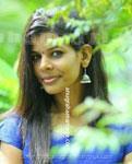 Arsha E.A. (Uthradam-sudham)  9567126100
