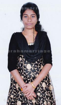 Sreelakshmi (Rohini-sudham) 9645878561
