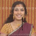 Noby Babu-Divorced  (Bharani) 9747169630