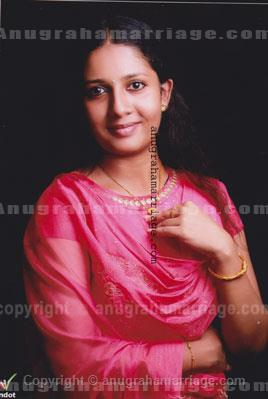 Bindhiya C. Babu (Chathayam) 9656205814
