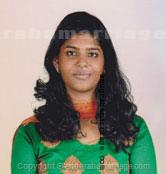 Anushree (Thriketta) 8129 591056