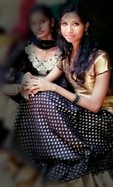 Manju P. R(Pooram-Papam/Dosham) 8606 8136 94