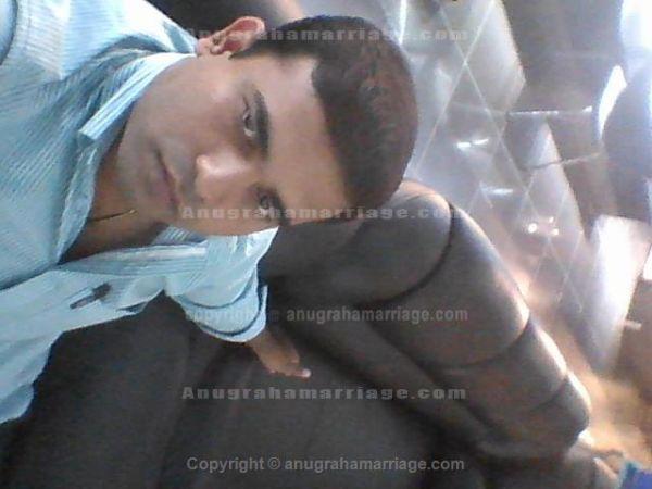 Sibu. M.S (Thiruvonam) 9446 722598