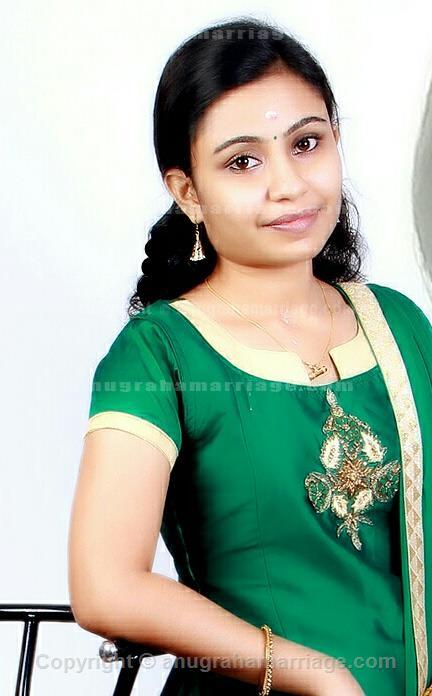 Raveena. K.R (Chothi) 9446 917197