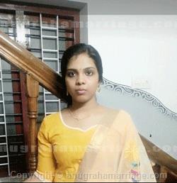 Karthika T.S. (Karthika) 9446724310