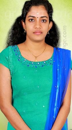Anju V.S. (Revathi) 8086826395