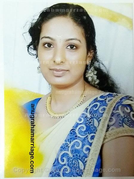 Ashna (Moolam) 8547674238