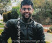 Nikhil Kumar(Thiruvathira) 7025 8180 39