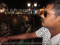 VISHAKH BAHULEYAN (Visakam-Sudham) 9995 2333 72