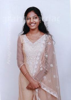 Sakhi M.P (Aittam) 9746581888