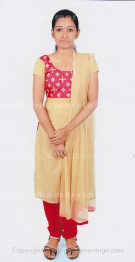 Priyanka. C.J (Pooram) 9562 347675