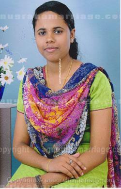 Megha (Pooruruttathi) 8943 603440