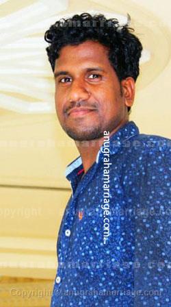 Binoy. P.T (Thiruvonam) 9048 278421
