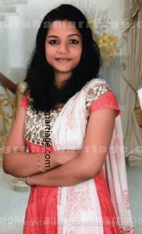 Anila Rajeeve (Pooradam) 9495 2227 35