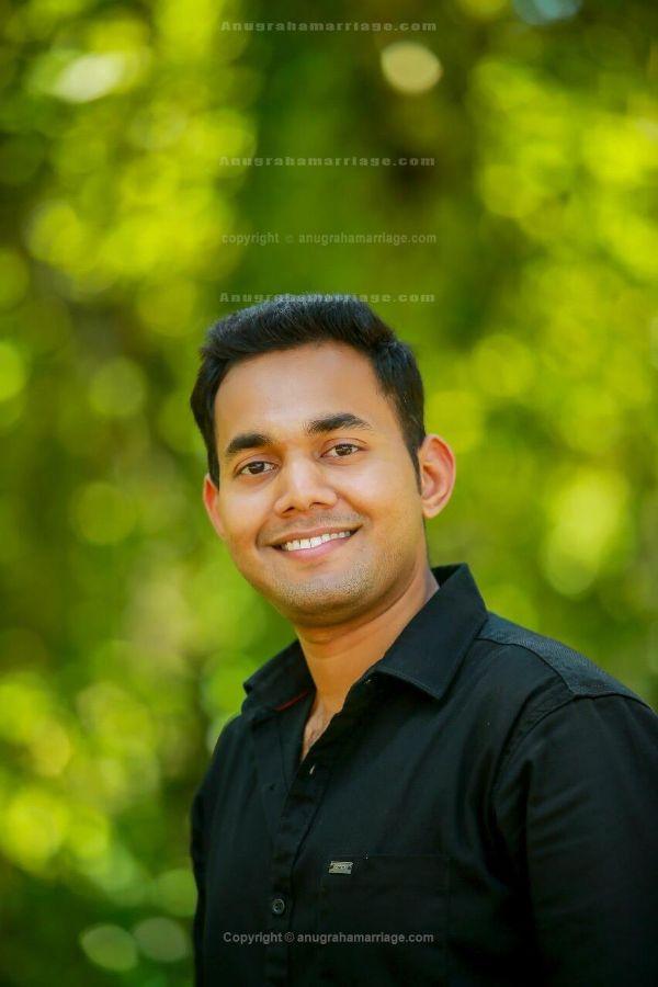 Nandu. P.D (Makam- 7th Chovva) 89430 98556