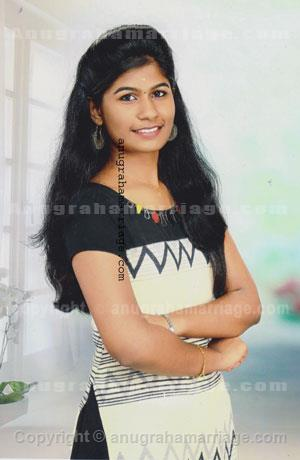Jothika (Pooram) 9495 739597