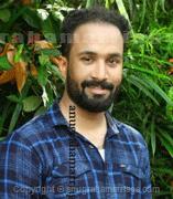 Saleesh M.S. (Pooram-sudham) 0487 2291518