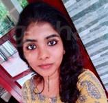 Surya T.S. (Chothi) 0487 2633215, 9539534923