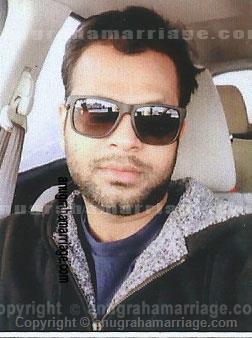 Akhil Pradeep (Rohini- 1/2 Papam)  9746682719