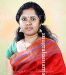 Rahana Raveendran (Bharani- 1/2 Dosham) 0480 2791 121