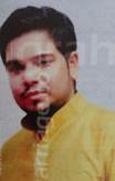 Shan Sureshbabu (Atham)