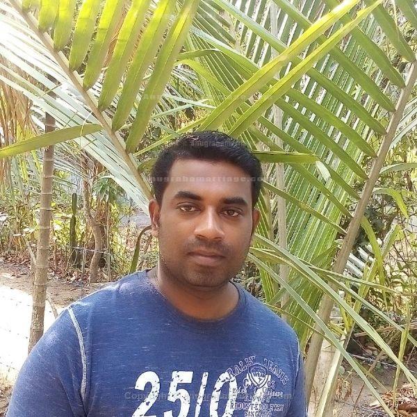 Ambadi (Punartham) 9745364384