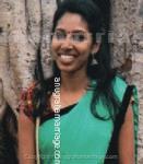 Aiswarya K.S (Pooyam) 9142 7301 96