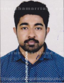 Abhiraj (Makiryam-sudham) 9496915006