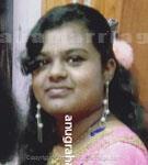 Swathi Sajeev (Makiryam) 9446510506