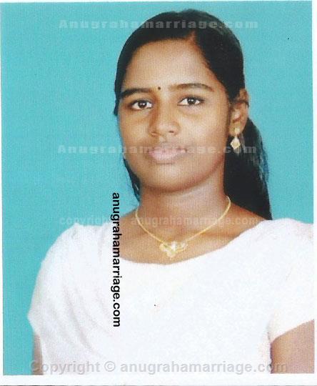 Keerthana-veerashaiva (Avittam) 8547289364