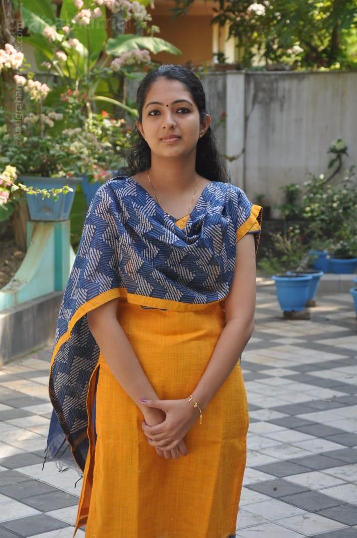 Haritha (Uthram-sudham) 9846345071