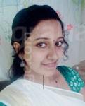Amrutha Vijayakumar (Moolam) 9747 120153, 8590001860