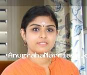 Revathy  K. J (Poorurruttathi) 9288809058